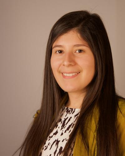 Elissa Quintanilla, BES