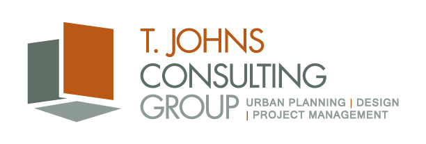 T. Johns Consulting Group Ltd.